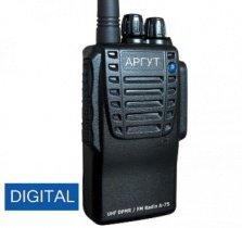 Отличия цифрового представления сигналов от аналогового | Основы ... | 210x223