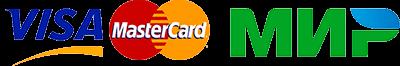 card-logo.png