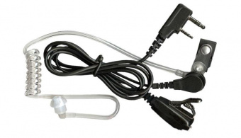 kenwood emc-3 headset