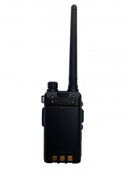 Рация Kenwood TK-F8 Dual Band
