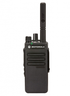 Motorola DP2400E River 300-360